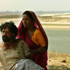 Jhalki-Film-Still-1.jpg
