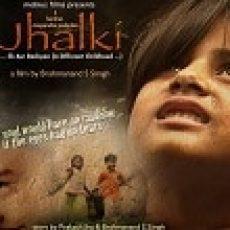 Jhalki-Poster.jpg