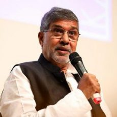 Nobel-Laureate-Kailash-Satyarthi-322x267-1.jpg