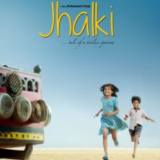 jhalki__a_different_childhood.jpg