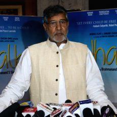 mumbai-child-rights-activist-and-nobel-laureate-kailash-satyarthi-934259.jpg